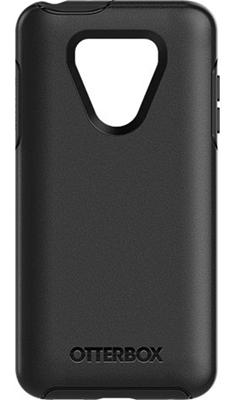 OtterBox LG G6 Symmetry Series Case