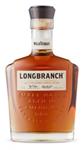 Forty Creek Distillery Wild Turkey Longbranch 750ml