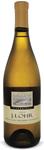 Renaissance Wine Merchants J Lohr Riverstone Estate Chardonnay 750ml