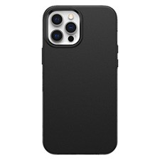 LifeProof - iPhone 13 See w/ MagSafe Case