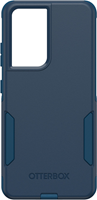 OtterBox Galaxy S21 Ultra Commuter Case