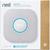 Google Nest Protect détecteur de fumée de 2e génération pour maison intelligente