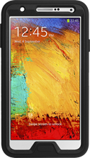 OtterBox Galaxy Note 3 Defender series case