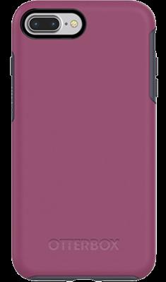 OtterBox iPhone 8 Plus/7 Plus Symmetry Case