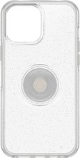 OtterBox Otterbox - Otter + Pop Symmetry Case With Popgrip for iPhone 13 Pro Max