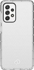 Nimbus9 - Phantom 2 Case - Samsung Galaxy A52 5G