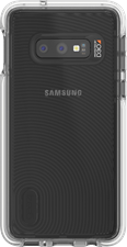 GEAR4 Galaxy S10e Battersea Case
