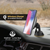 Scosche 10W Magicmount Pro Wireless Charging Mount