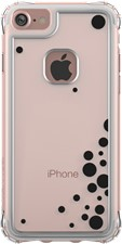 Ballistic iPhone 7 Jewel Essence Case
