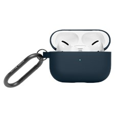 Native Union Roam Case For Apple Airpods Pro