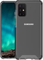 Blu Element Galaxy S20+ DropZone Case