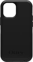 OtterBox iPhone 12 Mini Defender XT W/ MagSafe Case