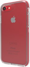 GEAR4 iPhone 8 Plus/7 Plus D3O Piccadilly Case (Does not fit 6/6s Plus)