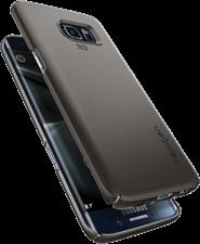 Spigen Galaxy S7 Edge Thin Fit Case