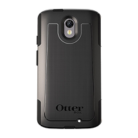 OtterBox Motorola Droid Turbo 2 Commuter Case