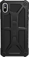 UAG iPhone XS MAX Monarch Case