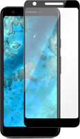 Blu Element Google Pixel 3a 3D Curved Glass