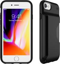 Speck iPhone 8/7/6s/6 Presidio Wallet Case