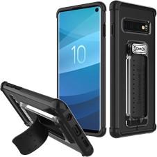 Scooch Galaxy S10 Wingman Case