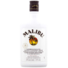 Corby Spirit & Wine Malibu Coconut Rum 375ml