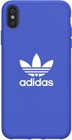 adidas iPhone XS Max Adicolor Case