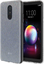 Incipio LG Stylo 4 Alpha Design Series Case