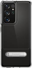 Spigen Galaxy S21 Ultra Slim Armor Essential S Case