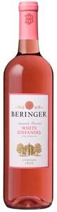 Mark Anthony Group Beringer Main & Vine White Zinfandel 750ml