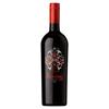 Charton-Hobbs Urban Myth Wines The Forbidden Red 750ml
