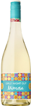 Bacchus Group Girls Night Out Mimosa 750ml