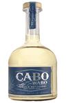 Forty Creek Distillery Cabo Wabo Reposado 750ml