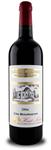 Doug Reichel Wine Bel Orme Tronquoy Lalande Haut-Medoc 750ml