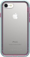 LifeProof iPhone SE/8/7 Slam Case