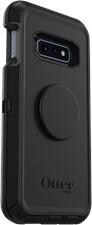OtterBox Galaxy S10e Pop Defender Case