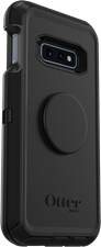OtterBox Galaxy S10e Pop Defender Case