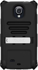 Trident Samsung Galaxy S4 Kraken A.M.S. Case
