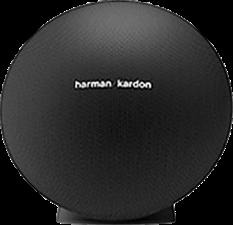 Harman Kardon Onyx Mini Speaker