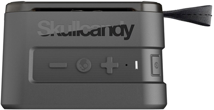 Skullcandy Barricade Bluetooth Speaker