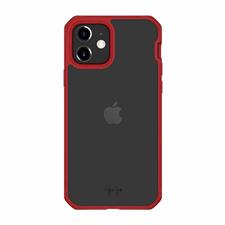 Feronia Bio iPhone 12 Pro Max Pure Recyclable Case