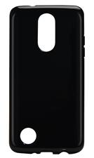Blu Element LG K4 (2017) Gel Skin Case
