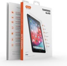 iPad 5/ iPad Air/Air2/iPad Pro {9.7 inch} Base Premium Tempered Glass Screen Protector