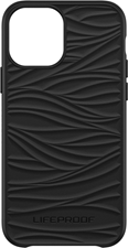 LifeProof iPhone 12/12 Pro Wake Case