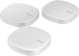 Samsung Connect Home 3pk (2x2)