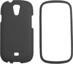 Offwire Samsung Stratosphere 2 Snap-on Case