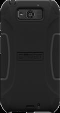 Trident Motorola Droid Ultra Aegis Case