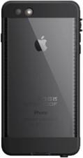 LifeProof iPhone 6/6s Plus Nuud Case