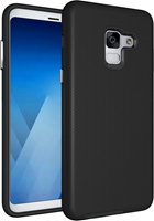 Blu Element Galaxy A8 (2018) Armour 2X Case