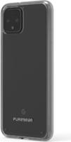PureGear Pixel 4 XL Slim Shell Case
