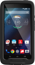 Motorola Droid Turbo 2 LifeProof Fre Case