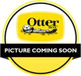 OtterBox iPad Pro 12.9 Defender Case (4th generation)